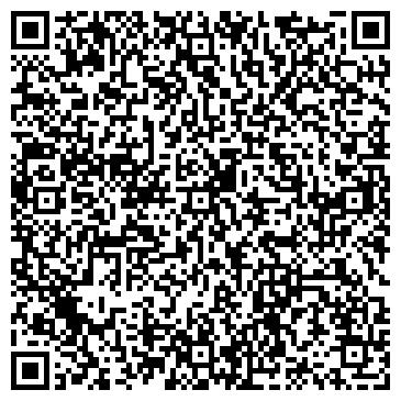 QR-код с контактной информацией организации Корпус деталь, ЧП