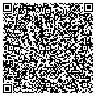 QR-код с контактной информацией организации Троцкий С. В., СПД
