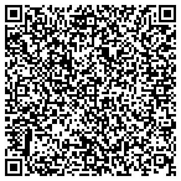 QR-код с контактной информацией организации Рем-Тяжмаш, ООО
