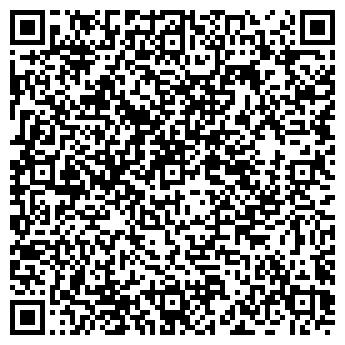 QR-код с контактной информацией организации Сепгруп, ООО
