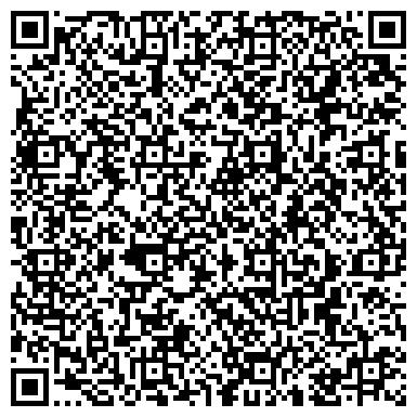 QR-код с контактной информацией организации Иванов О.В., ЧП