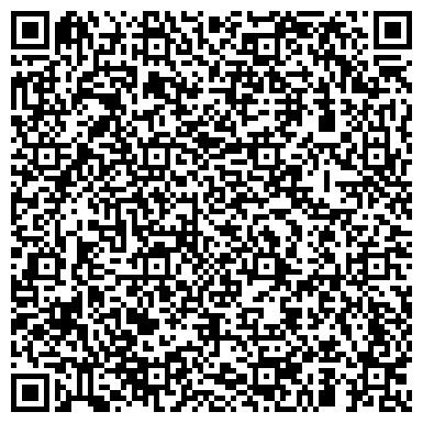 QR-код с контактной информацией организации Меркулов Олег Владимирович