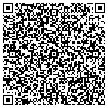 QR-код с контактной информацией организации ГНПП