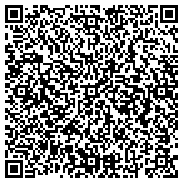 QR-код с контактной информацией организации Трансэксим, ООО