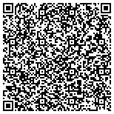 QR-код с контактной информацией организации РИМ, Строительный гипермаркет