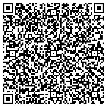 QR-код с контактной информацией организации Адамант НПП, ООО
