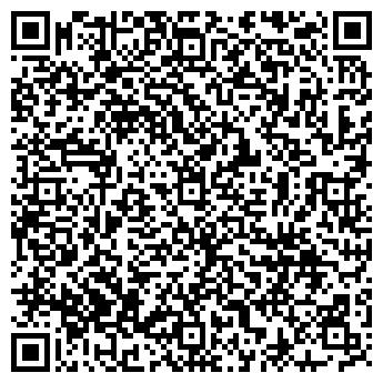 QR-код с контактной информацией организации Арслан - деталь, ЧП