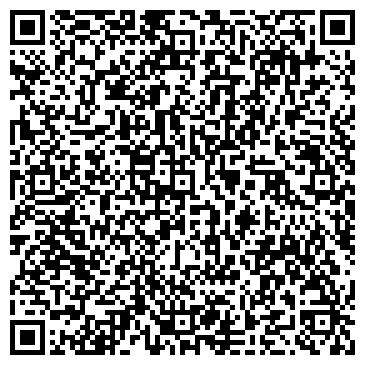 QR-код с контактной информацией организации СпецГидроМаш ПКФ, ООО