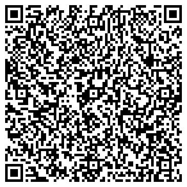 QR-код с контактной информацией организации Мол Бек, ЧП
