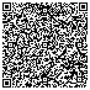 """QR-код с контактной информацией организации ПАО """"Енакиевский металлургический завод"""""""
