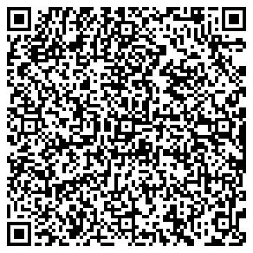 QR-код с контактной информацией организации М-Гидравлика, ООО