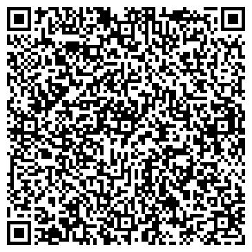 QR-код с контактной информацией организации Кульбида И.С., ЧП