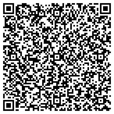"""QR-код с контактной информацией организации ООО """"ТД""""Восток подшипник"""""""