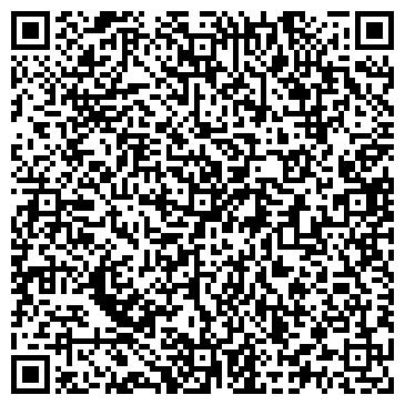 QR-код с контактной информацией организации Южный завод, ООО