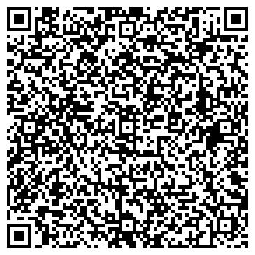 QR-код с контактной информацией организации Частный предприниматель Пантюхов