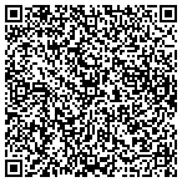 QR-код с контактной информацией организации Центр Газа, Компания