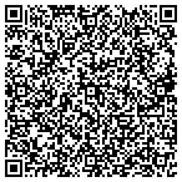 QR-код с контактной информацией организации Тракмастер, ООО