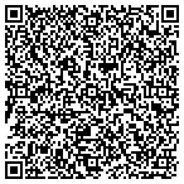 QR-код с контактной информацией организации Спец-Постач, ЧП