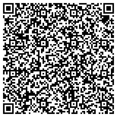 QR-код с контактной информацией организации Плохотник С.В., СПД