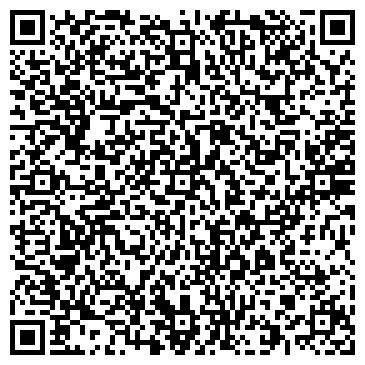QR-код с контактной информацией организации Никком, ООО ОЗТО