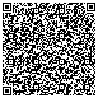 QR-код с контактной информацией организации Механика Инжиниринг, ЧП