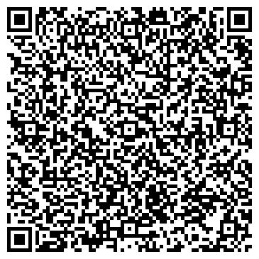 QR-код с контактной информацией организации Николаевхимснаб, ООО