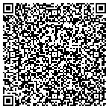 QR-код с контактной информацией организации Лукьянец, СПД