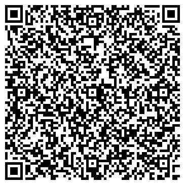 QR-код с контактной информацией организации ИНК-2007, ЧП