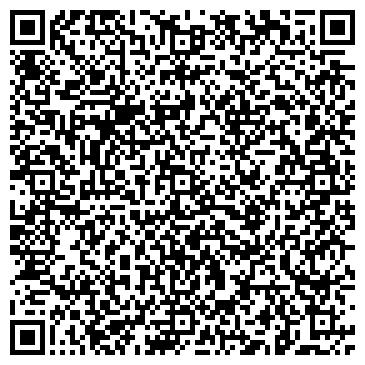 QR-код с контактной информацией организации Агросервис Нива-7, ЧП