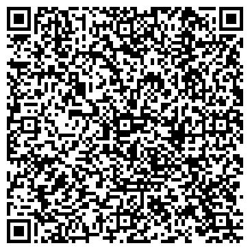 QR-код с контактной информацией организации Компания Навигатор Л НПП, ООО