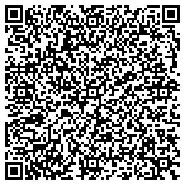 QR-код с контактной информацией организации Мастер, компания