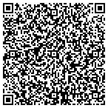 QR-код с контактной информацией организации ООО«Техно-Привод»