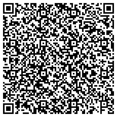 """QR-код с контактной информацией организации ООО ПКП """"ЭНКОМ"""""""