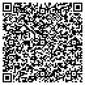 QR-код с контактной информацией организации Грибцов, ЧП