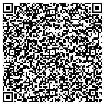 QR-код с контактной информацией организации Вовчик, СПД