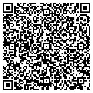 """QR-код с контактной информацией организации Общество с ограниченной ответственностью ЧП """"ДМА"""""""