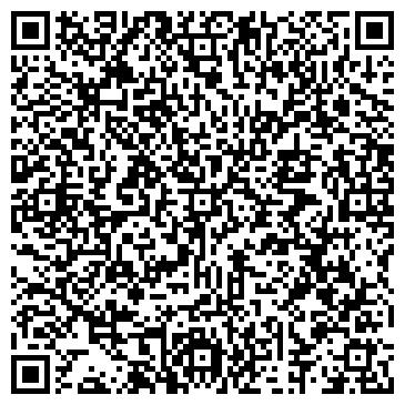 QR-код с контактной информацией организации Дорин С.Э., ФЛП