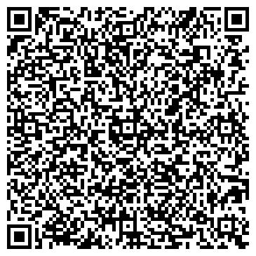 QR-код с контактной информацией организации Гуленко А.А., СПД