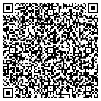QR-код с контактной информацией организации Алмаз-м, ЧП