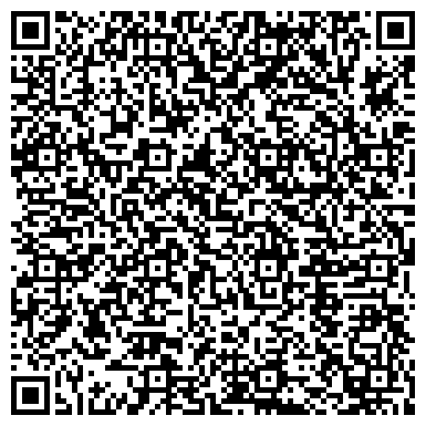 QR-код с контактной информацией организации МАДИ ПК МЕЛКООПТОВЫЙ УНИВЕРСАЛЬНЫЙ ХОЗЯЙСТВЕННЫЙ РЫНОК НАУРЫЗ