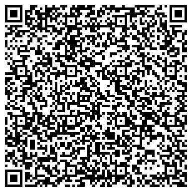 QR-код с контактной информацией организации Редуктор XXI, ЧП (Спасенко К. В.)