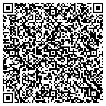 QR-код с контактной информацией организации Восток Подшипник, ООО