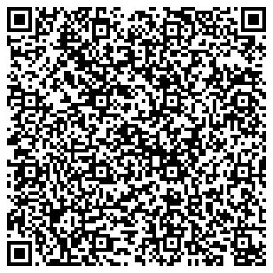 QR-код с контактной информацией организации Промредуктор, ООО НПП