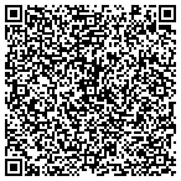 QR-код с контактной информацией организации Подшипники скольжения ВШ, ООО
