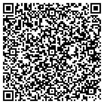 QR-код с контактной информацией организации Снабкомплект ,ЧП