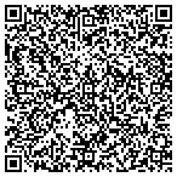 QR-код с контактной информацией организации Бондарь С. В., ЧП