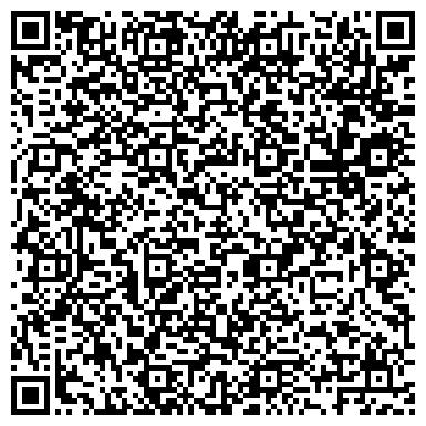 QR-код с контактной информацией организации Укртехкомплект корпорация, ООО