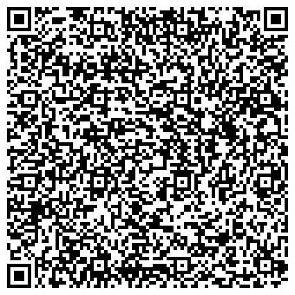 QR-код с контактной информацией организации Общество с ограниченной ответственностью ТОВ «ИТО-Продакшн» -Мотор-редукторы MOTOVARIO