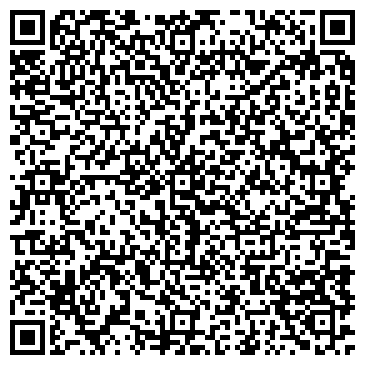 QR-код с контактной информацией организации Автократ, ООО