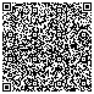 QR-код с контактной информацией организации Withoutblood & co, ЧП